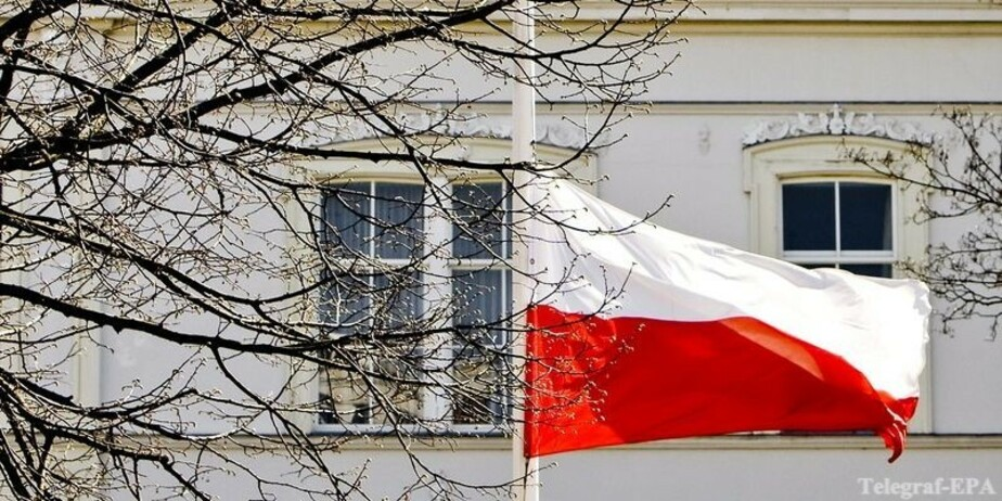 Опрос- Каждая вторая польская семья имеет проблемы с оплатой счетов и со взносами по кредитам - Новости Калининграда