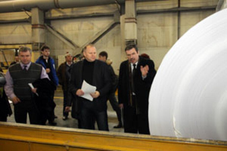 В 2014 году на строительстве БАЭС будет задействовано около 6 тысяч человек - Новости Калининграда