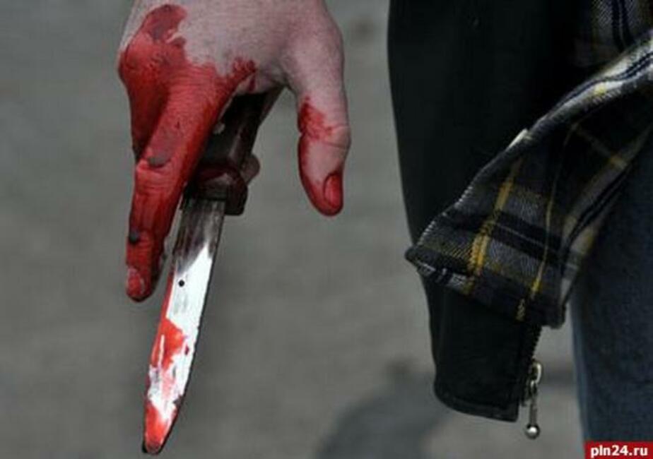 В Мамоново двое уголовников жестоко убили пенсионерку- чтобы добыть денег на водку - Новости Калининграда