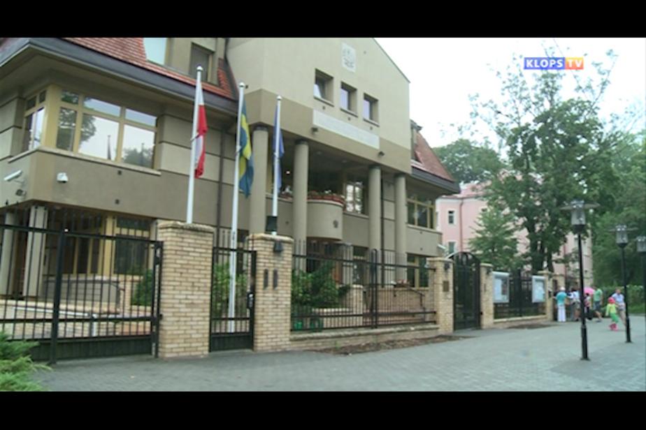 Консульство Польши приостановило прием анкет на получение разрешений для безвизового проезда - Новости Калининграда