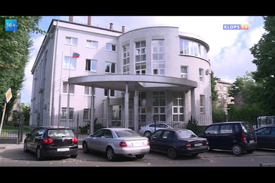 Две жительницы Славска- которые убили и сожгли подругу- могут получить пожизненные сроки - Новости Калининграда