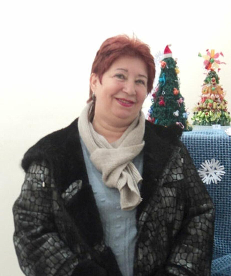 «Поливаю цветы чаем и сладкой водой» - Новости Калининграда