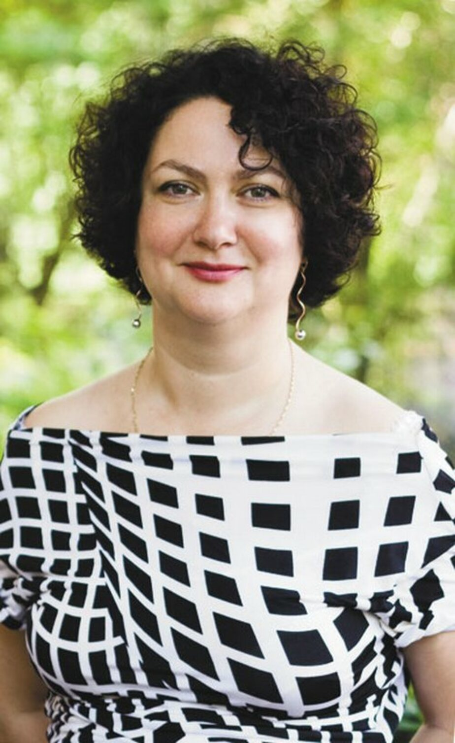 Татьяна Ильменёва, председатель правления КПК «Свой дом»: Заем под низкий процент без справок