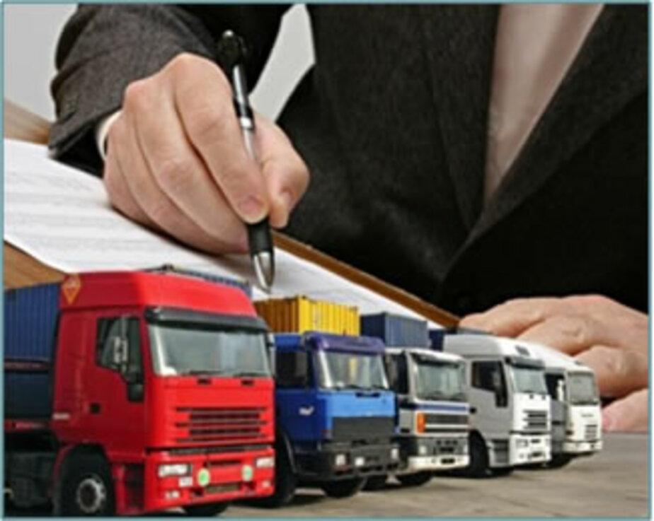 КТПП приглашает на встречу с экспертами по транспортной безопасности - Новости Калининграда