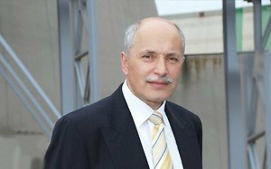 Генконсул Литвы- Калининградцы часто предъявляют фальшивые документы - Новости Калининграда