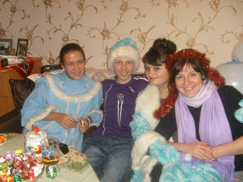 Парализованному 15-летнему Диме Старченко срочно нужна помощь - Новости Калининграда