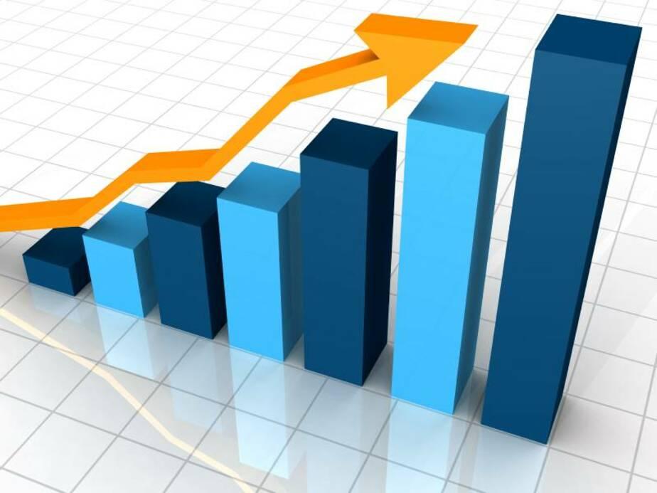 Средняя зарплата в Калининграде выросла на 12- и составила 24-8 тыс- - Новости Калининграда