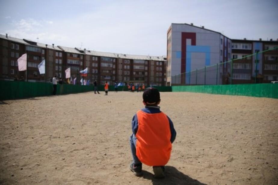 Юные спортсмены из Черняховска стали лучшими в области - Новости Калининграда