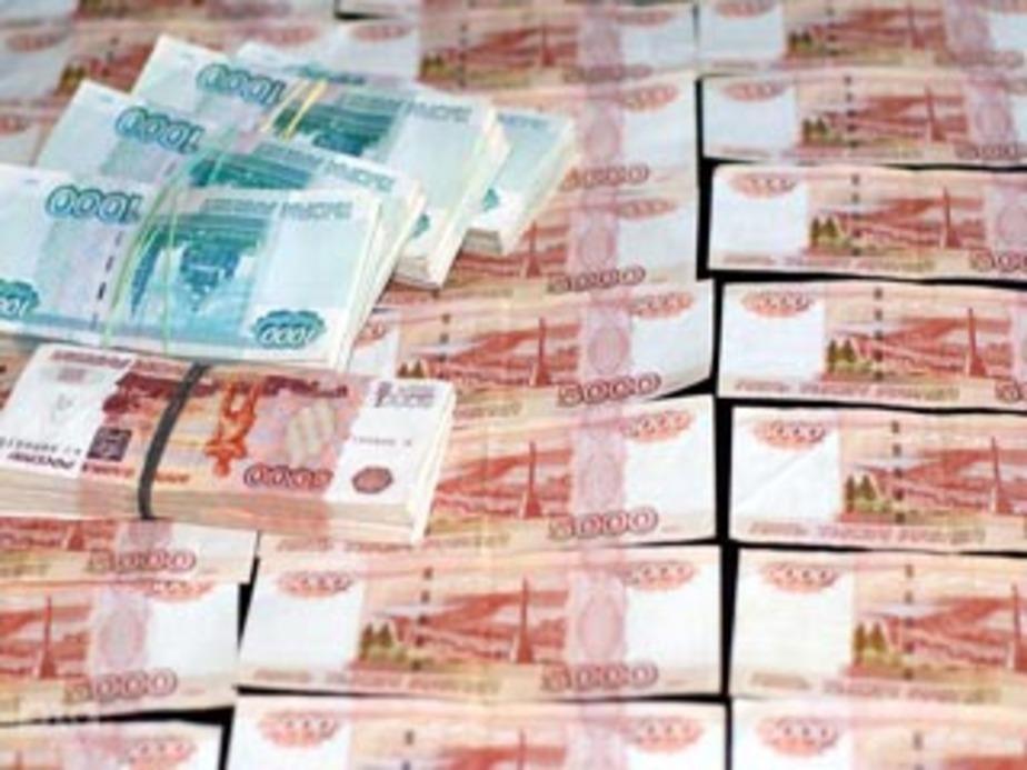 В Калининграде задержали алиментщика из Магадана с двухмиллионным долгом - Новости Калининграда