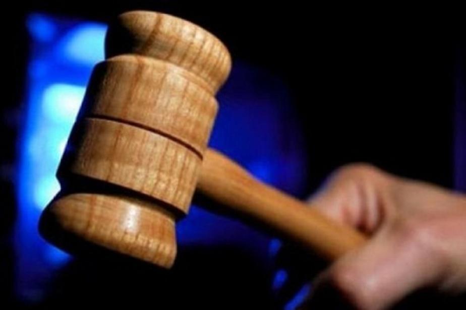 Калининградец получил 8 лет и штраф в 200 тыс- за убийство собутыльника - Новости Калининграда