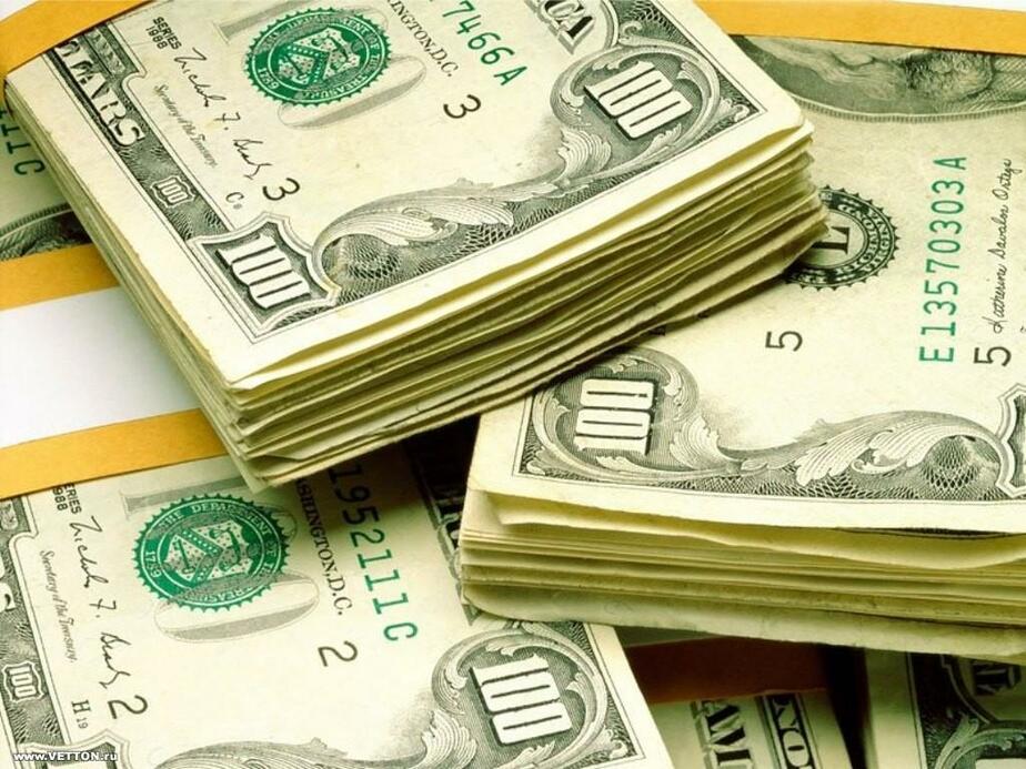 Новое расписание курсов финансовой грамотности - Новости Калининграда