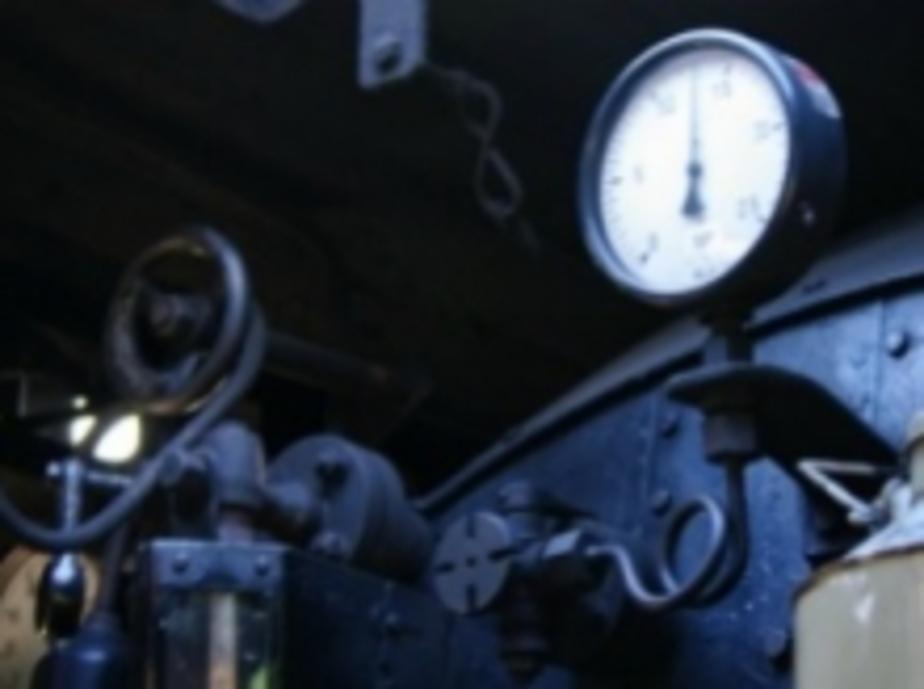 В Светлогорске директору завода грозит 3 года за гибель рабочего в повидле