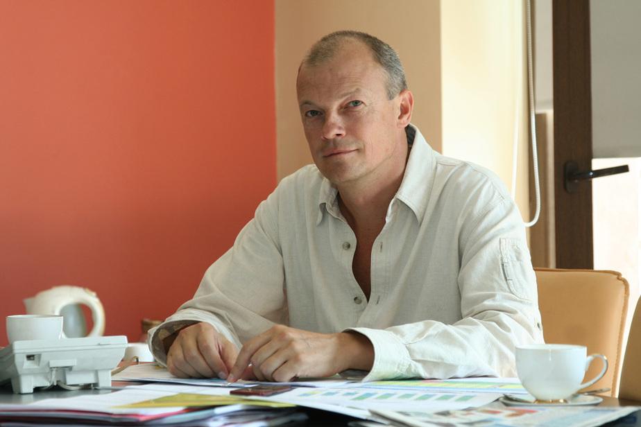 Без БАЭС регион может попасть в энергетическую блокаду - Новости Калининграда