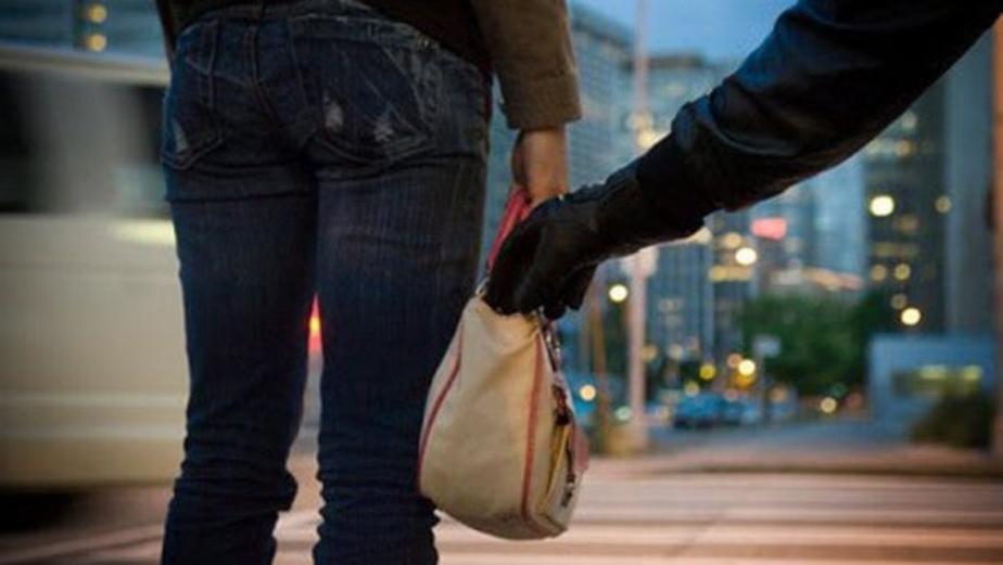 В Черняховске подросток пытался ограбить прохожую - Новости Калининграда