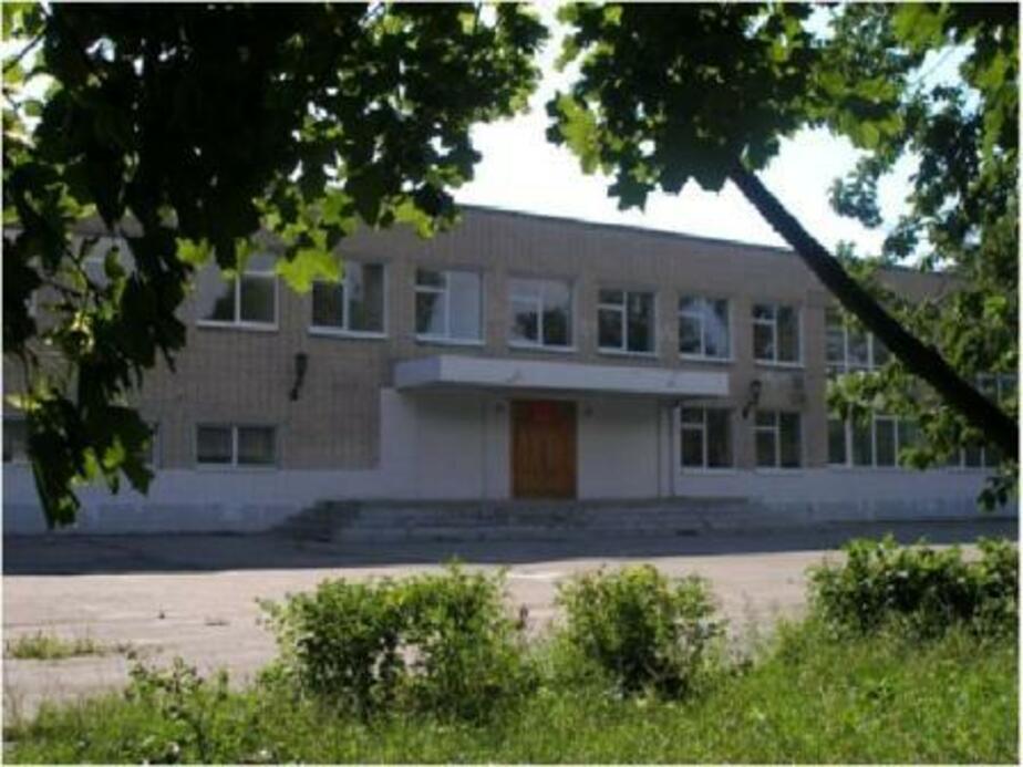 В Калининграде в честь летчика-героя Петра Шемендюка назовут школу - Новости Калининграда