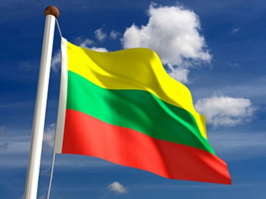Генконсульство Литвы в Калининграде не планирует открывать визовый центр - Новости Калининграда