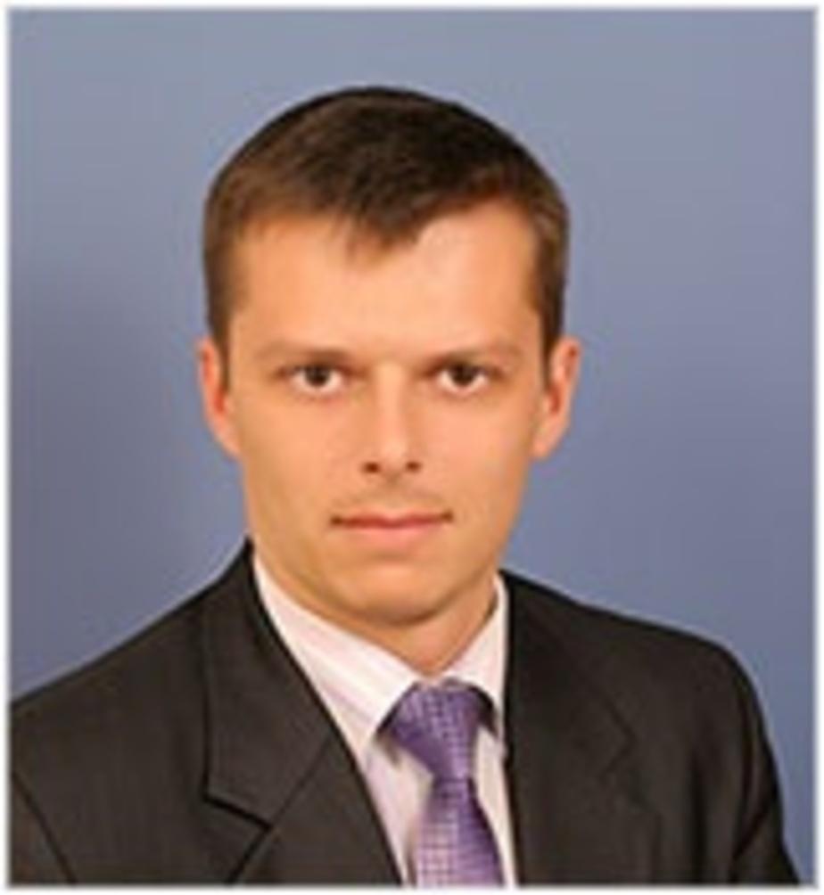 Если военнослужащий получил инвалидность - Новости Калининграда
