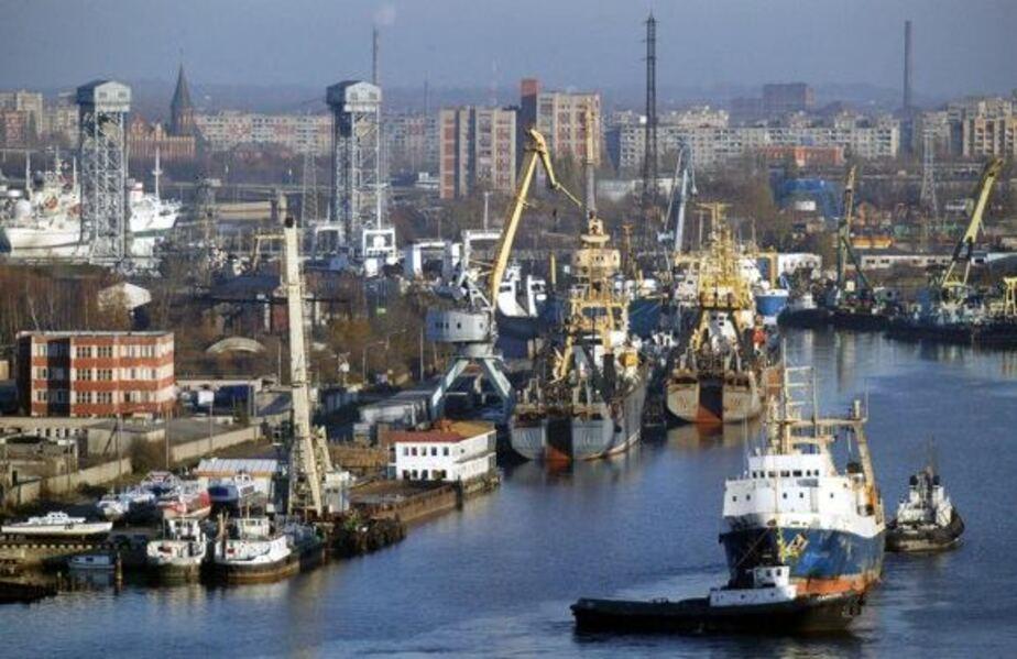 Клайпедские политики просят власти Литвы ввести безвизовый режим с Калининградом - Новости Калининграда