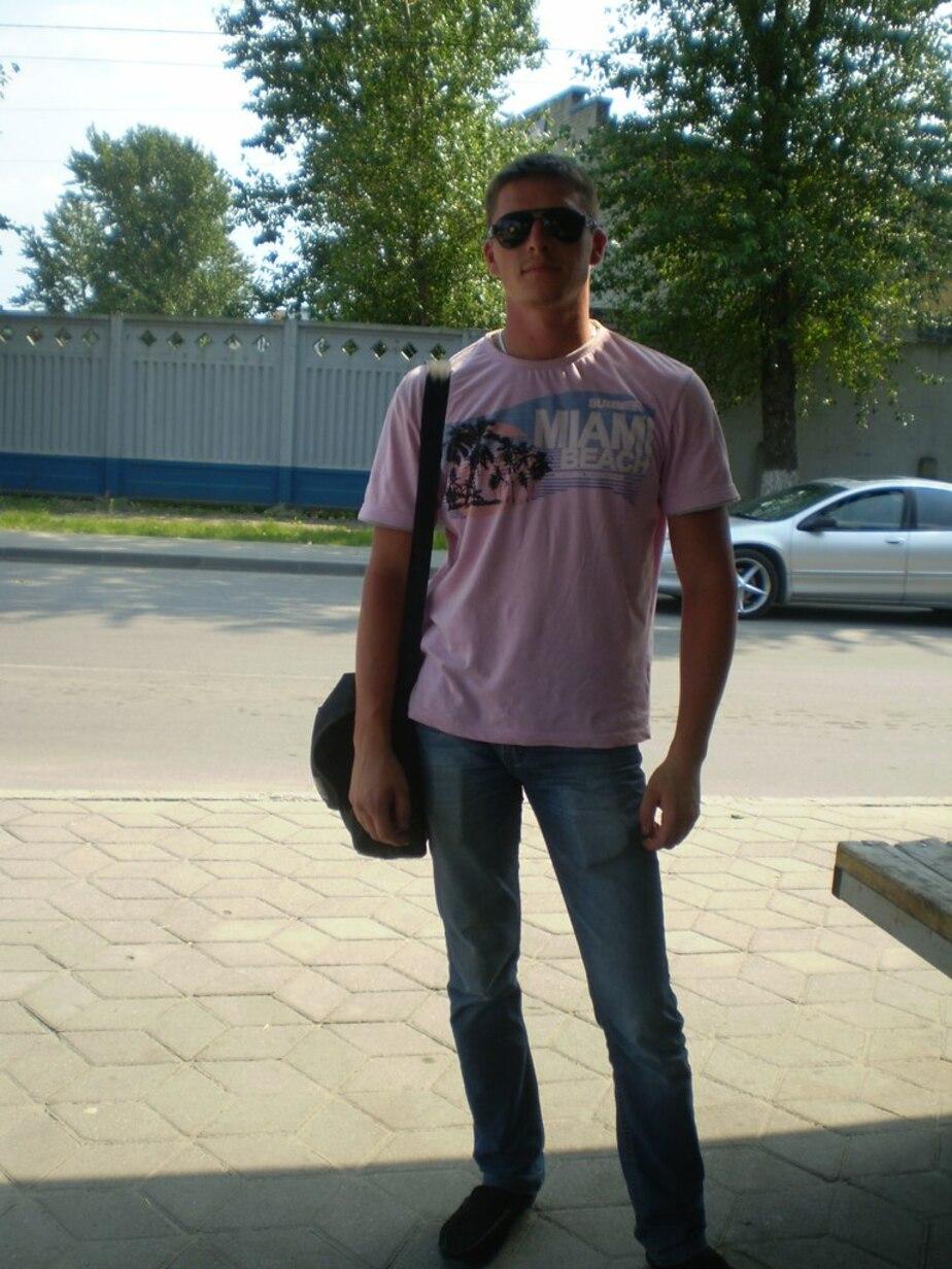 Полиция- Калининградец умер на ул- Нарвской от инсульта- а не во время драки - Новости Калининграда