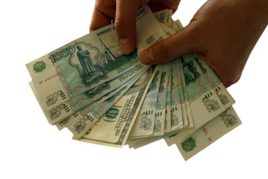 УВД- Жительницу Зеленоградска заставили купить пылесос за 140 тыс- руб-