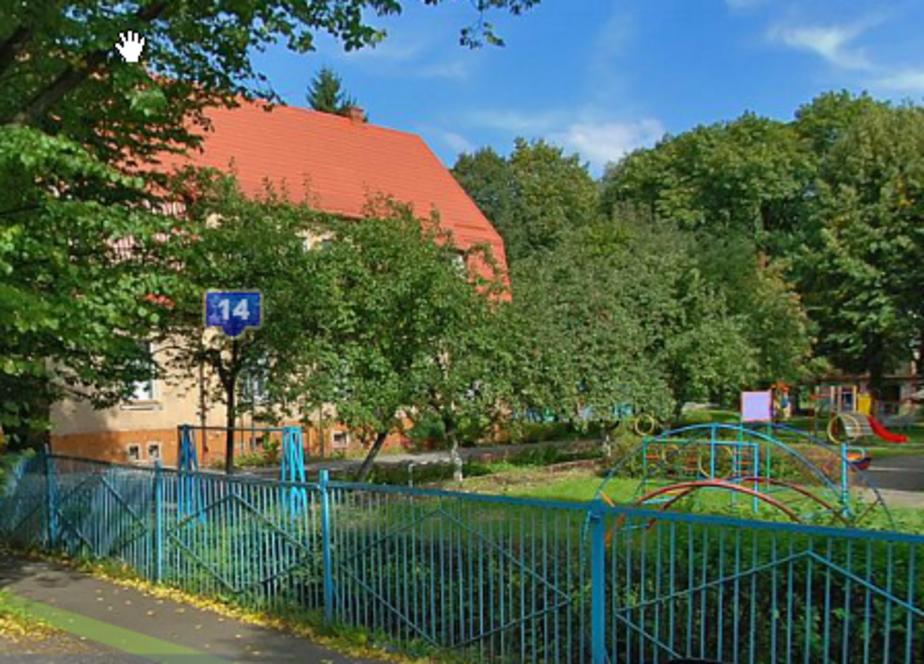 В Калининграде отремонтируют старейший детский сад - Новости Калининграда