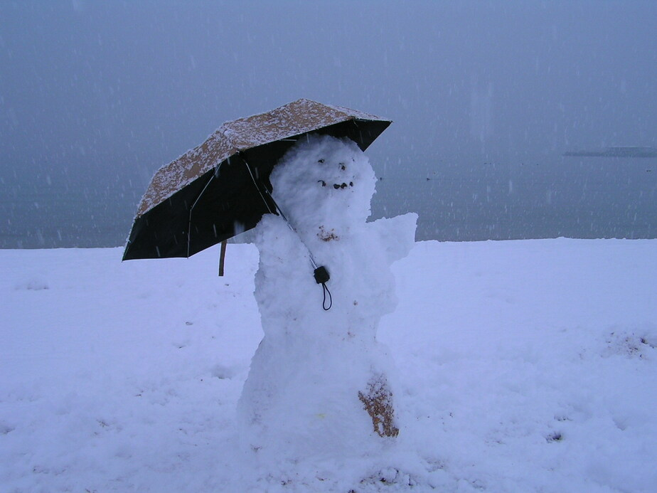 тот смешная картинка про дождь в декабре наслаждайся счастьем