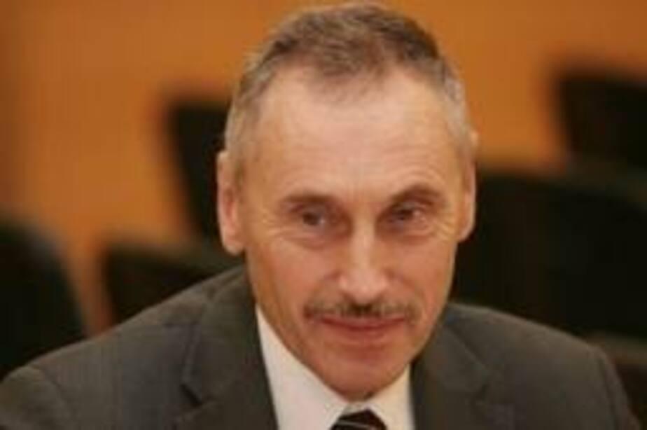 Литва выступает за вхождение БАЭС в единый энергетический рынок Европы - Новости Калининграда