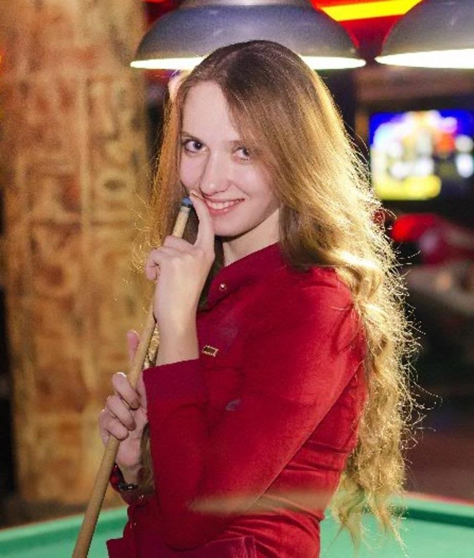 На конкурсе, как в казино - Новости Калининграда