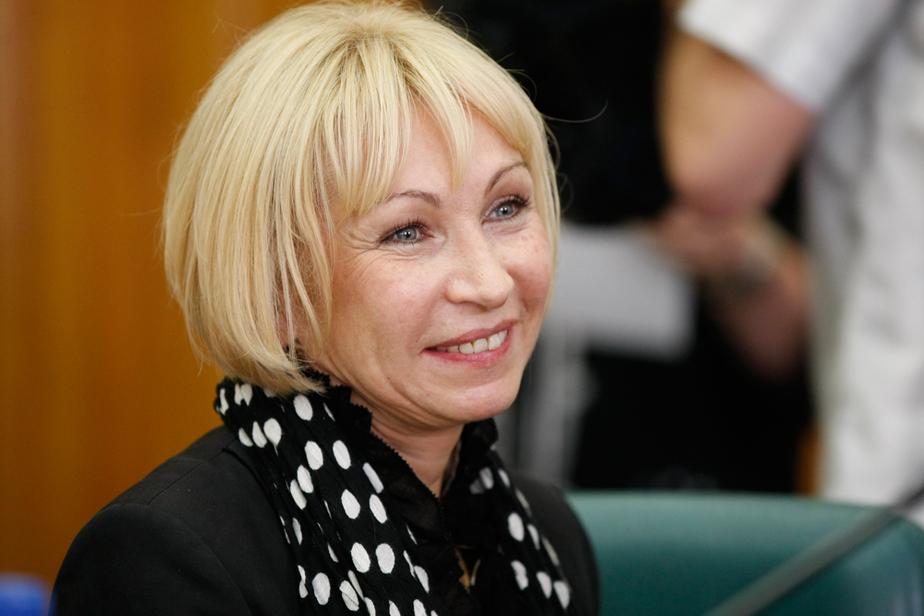 За последние годы Калининградская область серьезно продвинулась как культурный регион