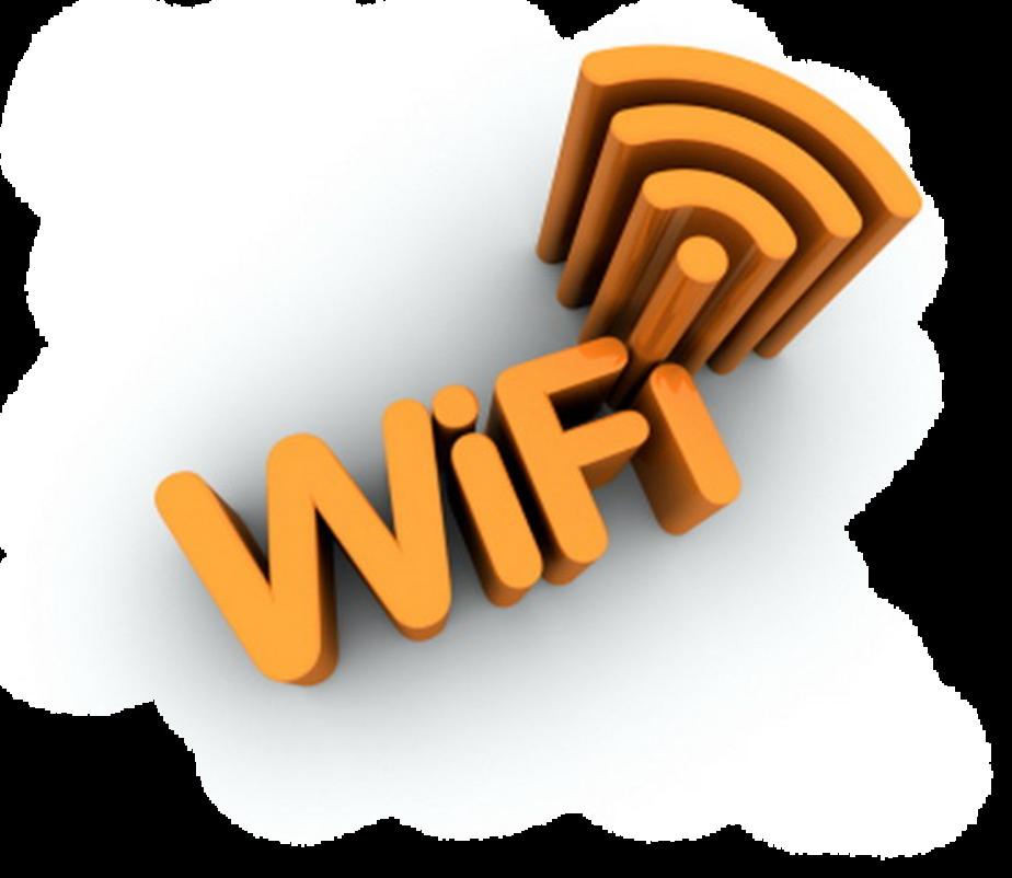 В калининградских пригородных поездах появится Wi-Fi - Новости Калининграда