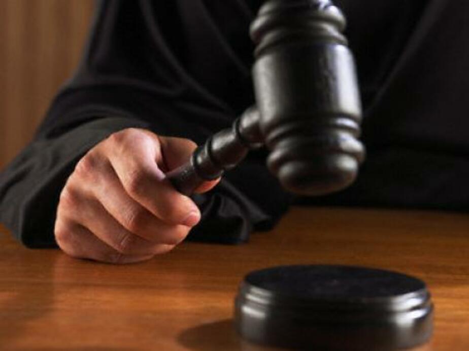 Суд простил ревнивца из Краснознаменска за ложный донос на подругу - Новости Калининграда