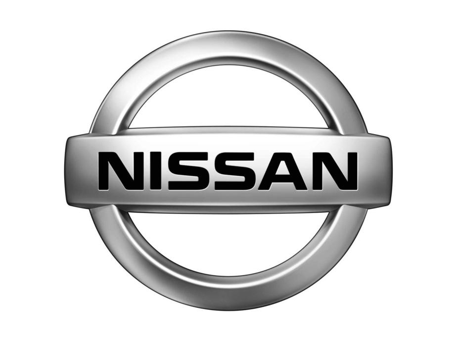 -Чем богаче комплектация- тем меньше платеж- - новая кредитная программа Nissan Finance