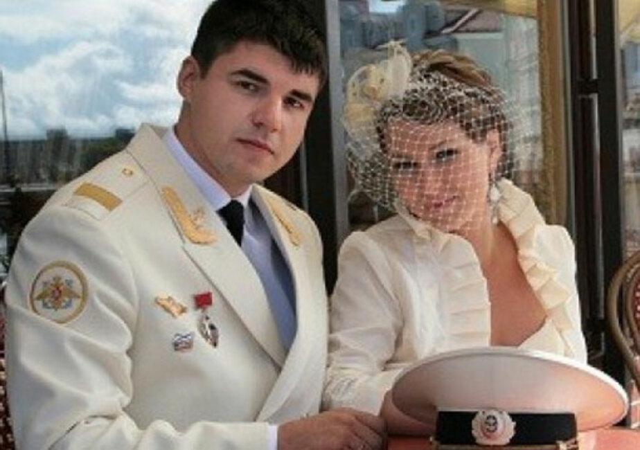 «Сделаю все, чтобы спасти мою любимую Наташеньку!» - Новости Калининграда