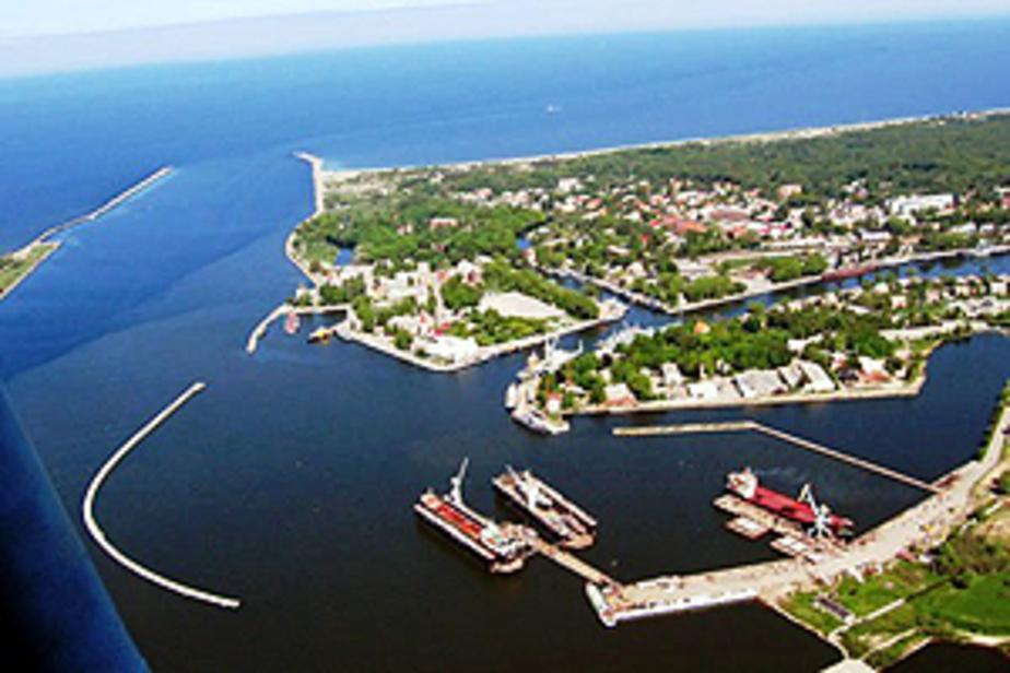К концу дня во всех домах Балтийска появится свет- вода и тепло - Новости Калининграда