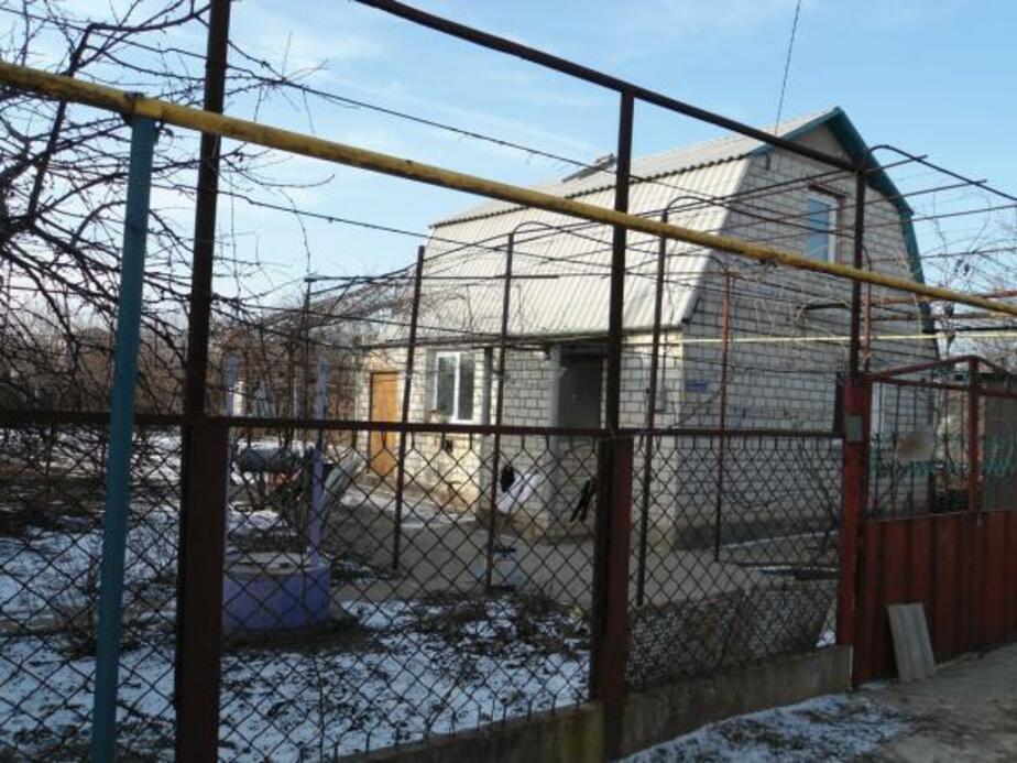 В Калининграде жители садового общества третий месяц сидят без света - Новости Калининграда