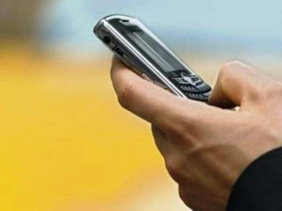 Калининградцы отдали 400 тыс- телефонным мошенникам - Новости Калининграда