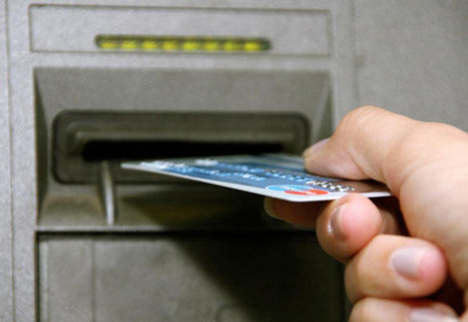 Жительница Светлого получила условно за кражу банковской карточки - Новости Калининграда