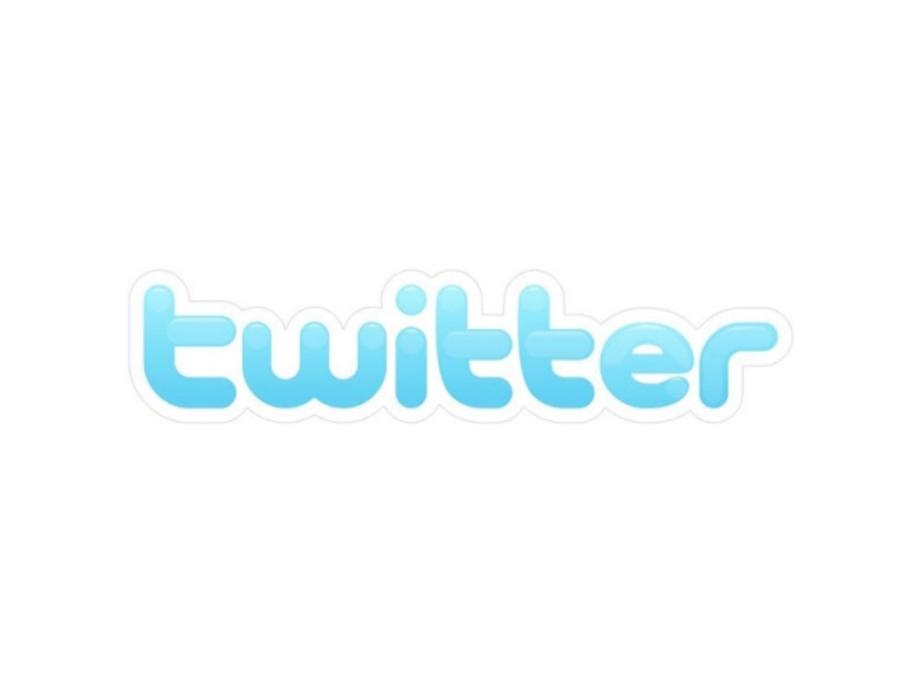 Twitter сможет вводить цензуру - Новости Калининграда