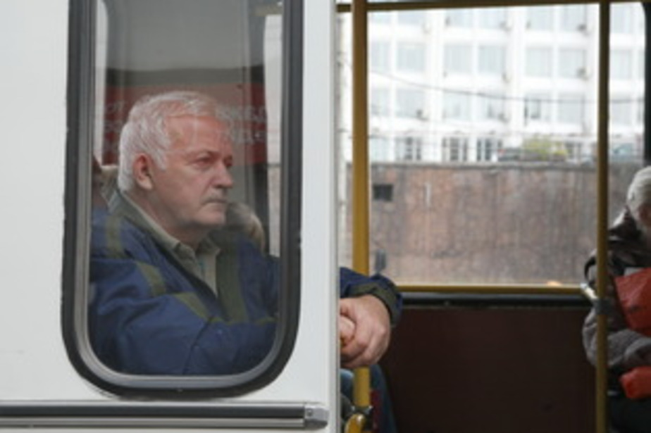 Депутаты Облдумы хотят создать правила поведения калининградцев - Новости Калининграда