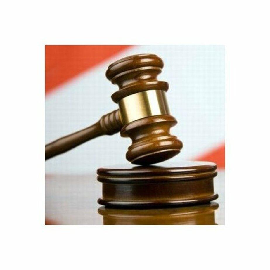 Облсуд отменил приговор калининградцам- осужденным за хищение через интернет 2 млн- - Новости Калининграда