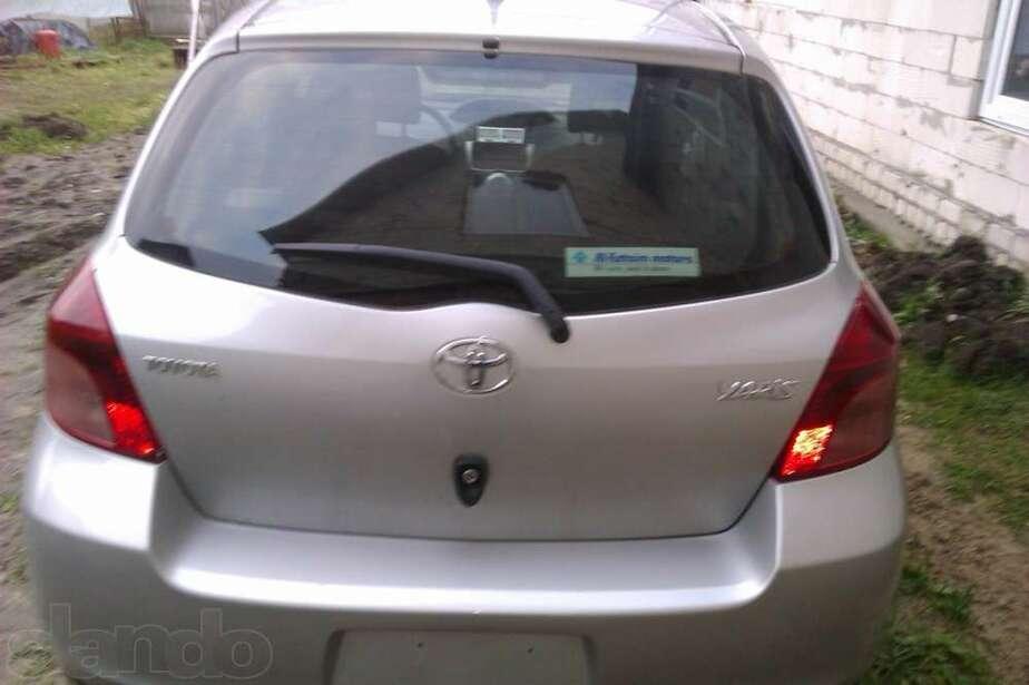 В Калининграде пьяный сотрудник автосервиса угнал машину с места работы - Новости Калининграда
