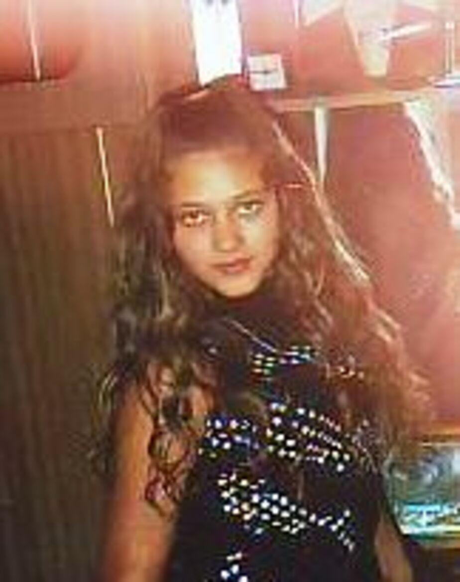 В Калининграде нашли пропавшую 2 недели назад 16-летнюю девушку - Новости Калининграда