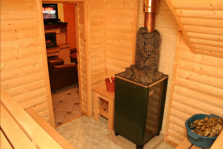 Сауна39-ру- обновленные бани и сауны Калининграда