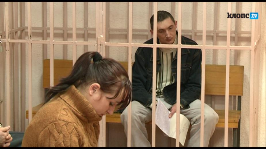 Семейной паре с детьми грозит до 10 лет за изготовление дезоморфина - Новости Калининграда