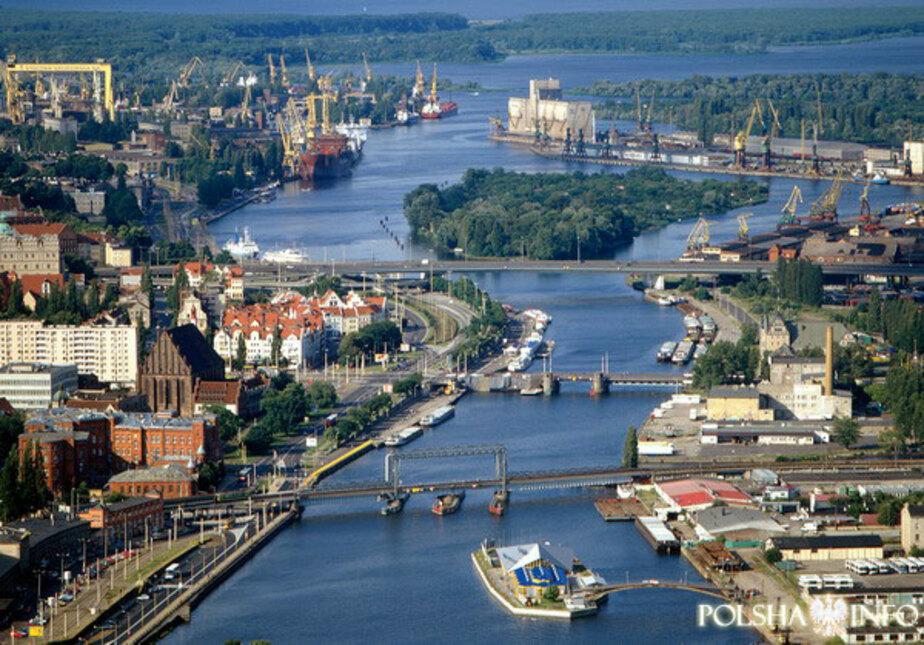 Отдохни на курортах Балтики и получи мультивизу- - Новости Калининграда