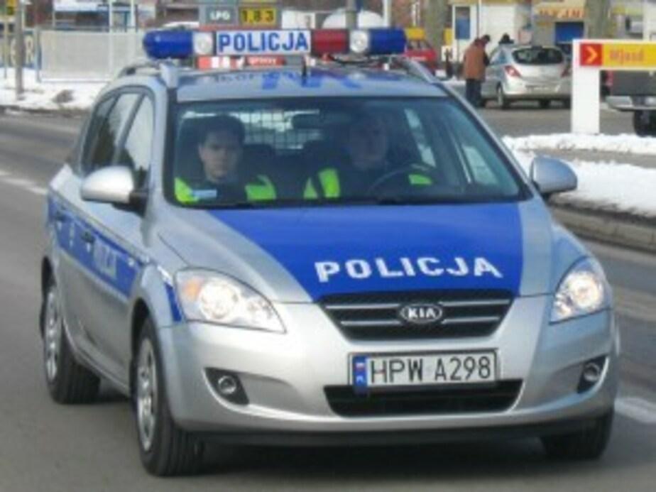 Калининградцев предупреждают: в Польше повысятся штрафы за нарушения ПДД