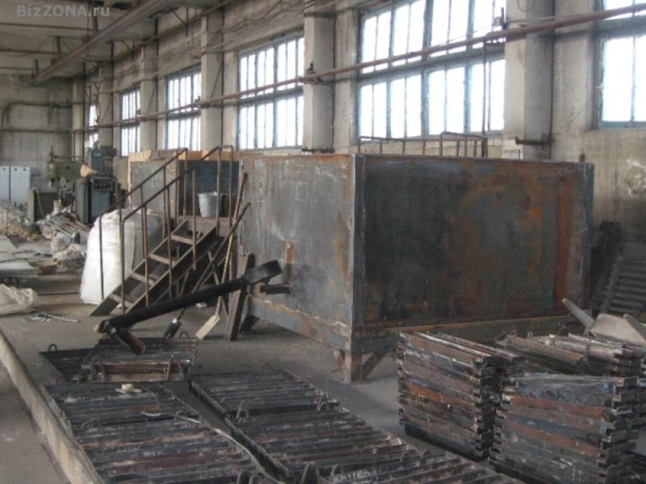 В Калининграде на предприятии произошел взрыв- один работник в реанимации - Новости Калининграда