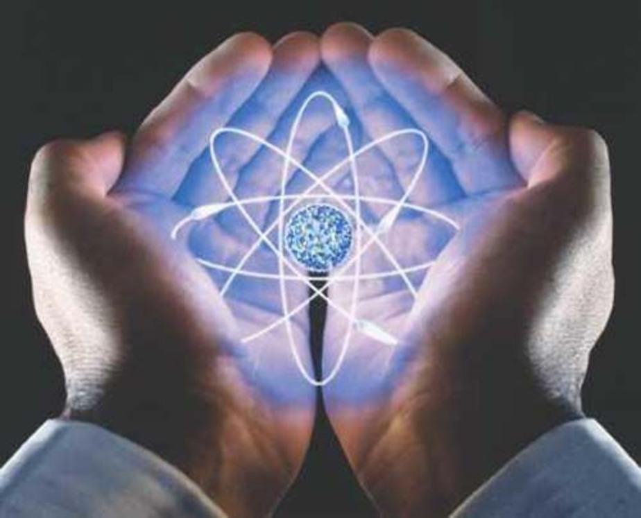 Социолог- Рост позитивных установок по отношению к атомной энергетике не носит локального характера - Новости Калининграда