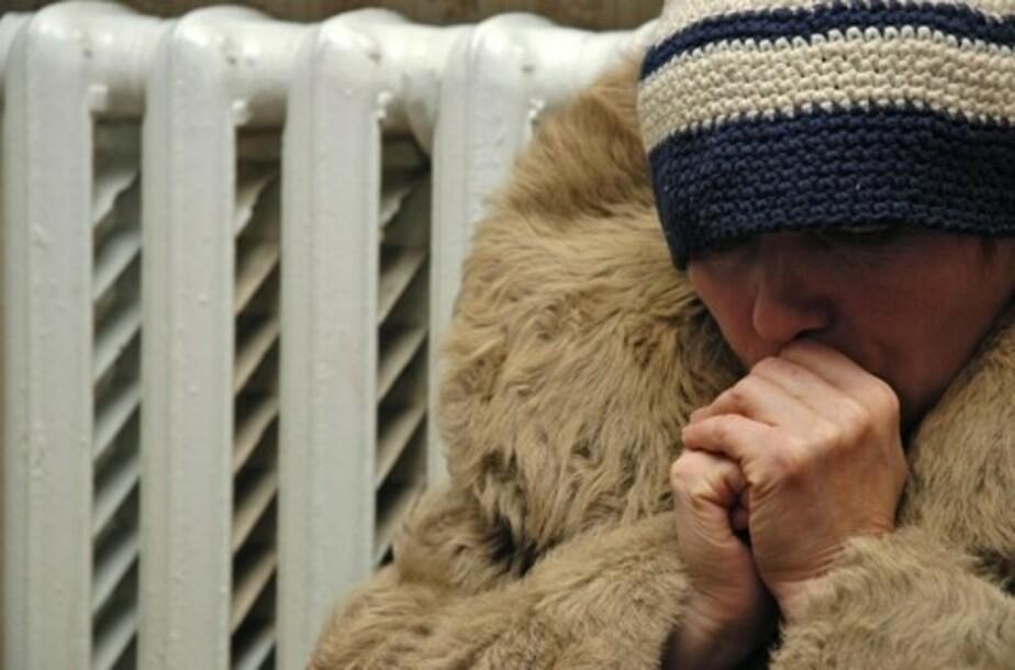 Хазак- В этом году число жалоб при подключении к теплу снизилось в 7 раз