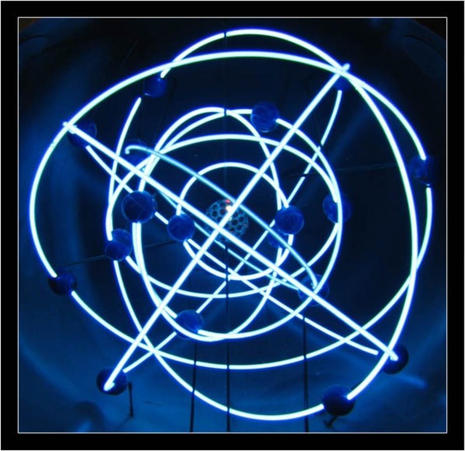 """В развитии атомной энергетики калининградцы видят """"больше плюсов- чем минусов""""- соцопрос - Новости Калининграда"""
